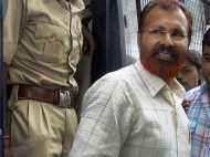 सोहराबुद्दीन एनकाउंटर केस: सीबीआई कोर्ट ने डीजी बंजारा को दी बड़ी राहत