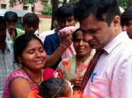 गोरखपुर हादसा: 'हीरो' बने डॉ. कफील का ऐसा सच आया सामने, जिसे जानकर हिल जाएंगे आप