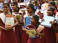 केरल का स्कूल, जहां 105 साल पहले छात्राओं को दी गई थी पीरियड्स की छुट्टी