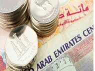 केरल के रहने वाले मैथ्यू ने अबू धाबी में जीते 12 करोड़