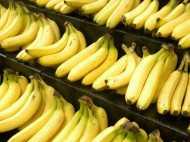 आप भी खाते हैं केला तो हो जाइए सावधान, कहीं उसमें 'जहर' तो नहीं?