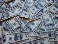 रिकॉर्ड स्तर पर पहुंचा भारत का विदेशी मुद्रा भंडार, 400 अरब डॉलर के पहुंचा पार