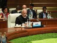 BRICS Summit 2017: पीएम मोदी के भाषण की 10 बड़ी बातें पढ़ें यहां