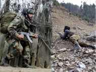 भारतीय सीमा में घुसपैठ कर रही थी पाक की 'BAT', सेना ने दिया जवाब