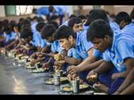 इस किचन में सूरज की मदद से बनता है 650 लोगों के लिए खाना, जानिए कैसे?