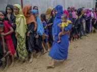 काम नहीं आ रहा कंडोम: बांग्लादेश में रोहिंग्याओं की होगी नसबंदी, सरकार बना रही योजना