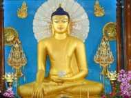 गुजरात के 300 से भी अधिक दलितों ने अपनाया बौद्ध धर्म