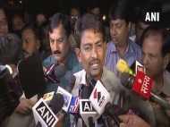 गुजरात चुनाव: 23 को कांग्रेस में शामिल होंगे अल्पेश, बोले- जिग्नेश और हार्दिक भी साथ आएंगे