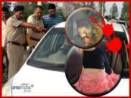 हरियाणावी सिंगर हर्षिता दहिया मर्डर केस- बहन ने किया खुलासा, मेरे पति ने करवायी हत्या, किया था रेप