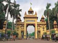 BHU में अब विदेशी छात्र से रैगिंग का मामला बना विवाद की वजह