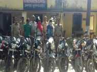 दिल्ली-एनसीआर: सस्ते में मिलने वाली नई बाइकों का ठिकाना क्यों है बुलंदशहर?