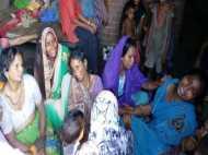 PICs: मेला देखकर वापस लौट रहे लोगों से भरी नाव पलटी, 6 की मौत