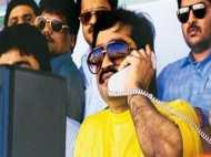 दाऊद की 'D कंपनी' टेलिफोन एक्सचेंज से करती है गुमराह! धन्नासेठों से ऐसे मांगती है फिरौती