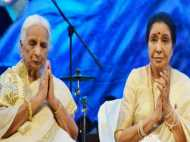 काशी में राजकीय सम्मान से होगा 'ठुमरी साम्राज्ञी' गिरिजा देवी का अंतिम संस्कार