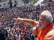 तरकीब-ए-मोदी और गुजरात विधानसभा चुनाव!