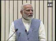 जानिए कौन था महाभारत का 'शल्य', जिसका PM मोदी ने अपने भाषण में किया जिक्र
