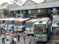 दिल्ली:  बस अड्डों पर हॉर्न बजाने पर 500 का जुर्माना, ध्वनि प्रदूषण पर लगाम