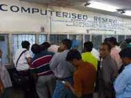 भारतीय रेल में करते हैं सफर तो टिकट रद्द कराने के ये 10 नियम जरूर जान लें