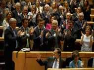 स्पेन के पीएम रखोय ने कैटेलोनिया की संसद को किया बर्खास्त, 21 दिसंबर को फिर होगी वोटिंग
