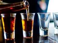 चीन की कंपनी का ऑफर: 1 लाख में जिंदगी भर पीते रहें शराब