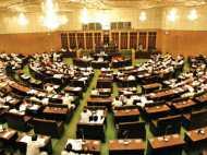 आंध्र  प्रदेश के 100 विधायकों ने आखिर क्यों एक साथ मांगी छुट्टी, स्पीकर ने इस शर्त के साथ स्वीकार की
