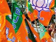 सट्टा बाजार: गुजरात चुनाव में बीजेपी को जिता रहे हैं बुकी
