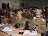इस ऐप के लॉन्च होते ही देश का पहला जिला बना मिर्जापुर, पुलिसवालों को अब नहीं होगी ऐसी दिक्कत