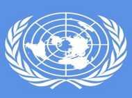 Geneva में भारत की दो-टूक, Pok से अपना कब्जा हटाए पाकिस्तान