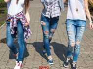 वकील का शर्मनाक बयान- 'रिप्ड जींस' पहनने वाली लड़कियों का रेप करना राष्ट्रीय फर्ज, छेड़ना देशभक्ति