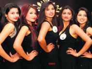 हिमाचल 'क्वीन' बनने के लिए 30 सुंदरियां बिखेरेंगी जलवे, कार्यक्रम में पहुंचेंगे बॉलीवुड स्टार