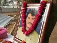 मुलायम परिवार ने सैफई महोत्सव के संस्थापक रणवीर सिंह की मनाई 15वीं पुण्यतिथि