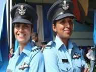 भारतीय वायुसेना में शामिल हुईं 2 और महिला फाइटर पायलट, अब तक कुल 5