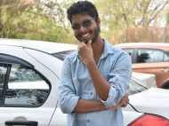 मुंबई की झुग्गी में रहने वाला लड़का बना इसरो में साइंटिस्ट, यूं तय किया कठिन सफर