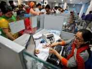 RBI को नरम करना पड़ सकता है NPA का नियम, बैंकों का है सरकार पर भारी दबाव