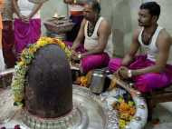 Religion: क्यों होती है उज्जैन के 'महाकालेश्वर मंदिर' में भस्म से आरती?