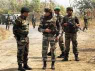 कम चुनौतियों वाला होगा नया साल, कश्मीर में जारी रहेगा ऑपरेशन ऑल आउट: डीजीपी