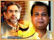 एक के बाद एक सही निकल रही हैं पाक पर की गईं भारतीय ज्योतिषी की भविष्यवाणी, दहशत में ISI