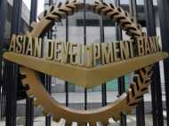 एडीबी की रिपोर्ट में भारत की विकास दर 7 फीसदी से नीचे पहुंची
