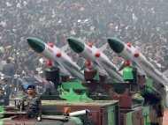 जमीन से हवा में मार करने वाले आकाश मिसाइल का परीक्षण, बढ़ेगी चीन की टेंशन