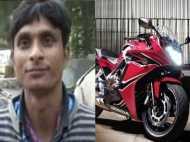VIDEO: 4 दोस्तों में सिर्फ एक के पास थी मोटरसाइकिल, बनी मौत की वजह