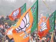कांग्रेसमुक्त भारत की ओर बढ़ी बीजेपी, मगर गुजरात ने लगाया अड़ंगा