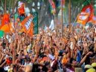 गुजरात चुनाव में पाटीदारों ने भाजपा का कितना खेल बिगाड़ा, पढ़िए ये खास रिपोर्ट