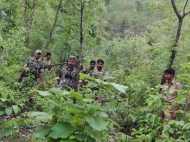 डकैतों ने दो टीचरों का किया अपहरण, मांगी 5-5 लाख की फिरौती, जंगल में सर्च अभियान जारी