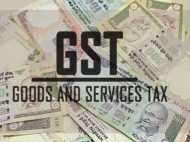 अब आसानी से भर सकेंगे GST रिटर्न, गलतियां सुधारने के नियम हुए आसान