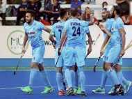 हॉकी वर्ल्ड लीग: भारत को हराकर फाइनल में पहुंचा अर्जेंटीना