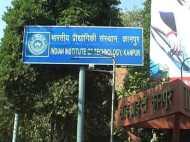 IIT कानपुर के छात्रों तक दवाई के डिब्बों में छुपाकर पहुंचाए जा रहे हैं नशीले ड्रग्स