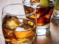 Kerala Liquor Policy : शराब पीने की न्यूनतम उम्र 21 से बढ़ाकर 23 की गई