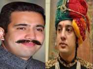 हिमाचल: सिर्फ 308 वोटों से हार गए ये राजकुमार, जानें बाकी राजघरानों का हाल
