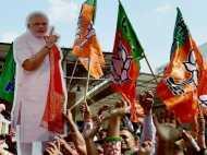 Exit Poll: पाटीदार आंदोलन के बावजूद, गुजरात में BJP का वोट शेयर बरकरार