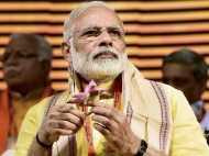 नरेंद्र मोदी: लहर हो या ना हो, ब्रांड मोदी का करिश्मा बरकरार